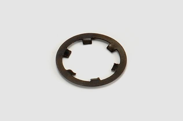 proimages/Retaining_Rings/Circular_External_Rings.png