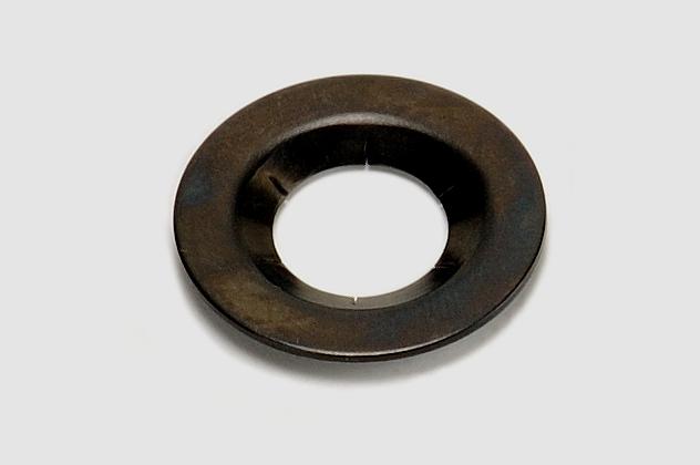 proimages/Retaining_Rings/Self-locking_Rings(External).png